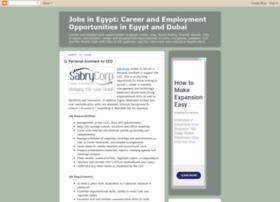 jobsinegypt.el-shella.com