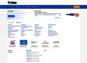jobsinghana.com