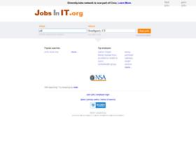 jobsinit.org