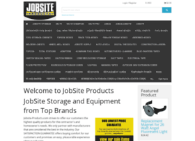 jobsite-products.com