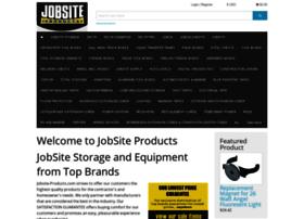 jobsite-products.com