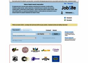 jobsite.com.ua