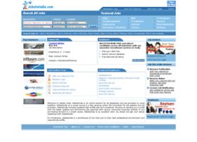 jobsiteindia.com