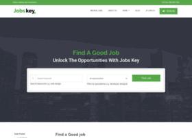 jobskey.in