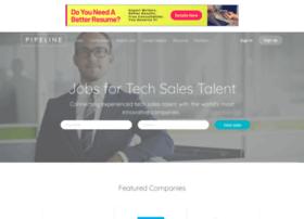 jobskeys.com