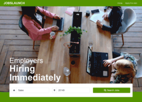 jobslaunch.com