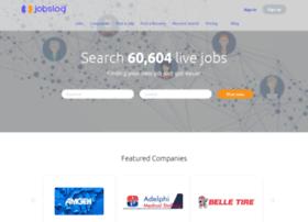 jobslog.com