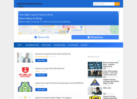 jobsmalaysia.info