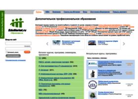 jobsmarket.ru