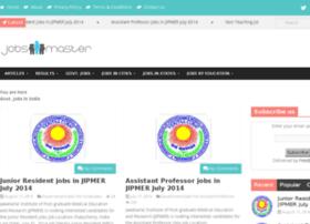 jobsmaster.net