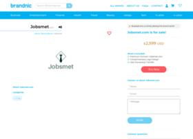 jobsmet.com