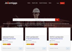 jobsmigas.com