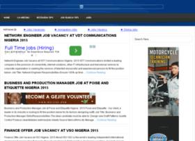 jobsmtnnigeria.com