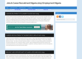 jobsnigeria234.com