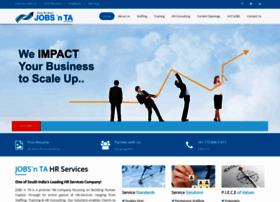 jobsnta.com