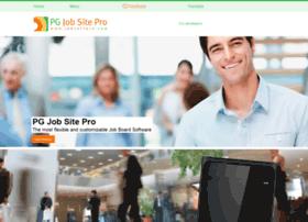 jobsoftpro.com