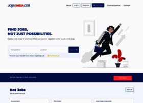 jobsomega.com