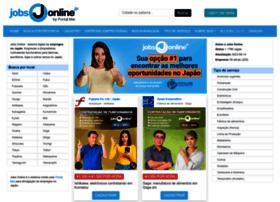 jobsonline.jp