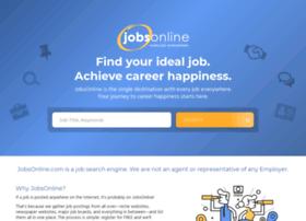 jobsonline.net