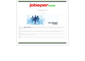 jobsper.com