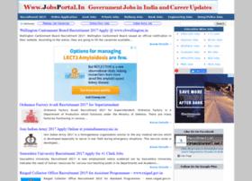 jobsportal.in