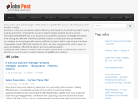jobspost.org