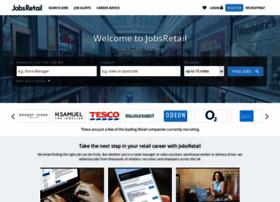 jobsretail.co.uk