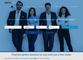 jobsrmine.com