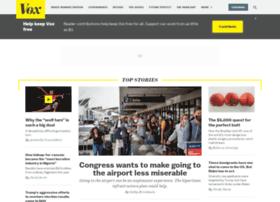 jobssearch.vox.com