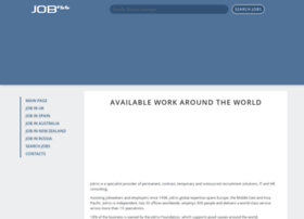 jobssjob.com