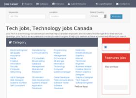 jobstech.ca