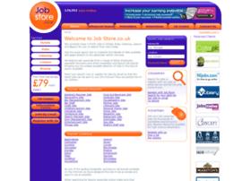 jobstore.co.uk