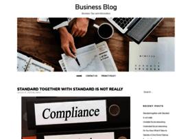 jobstractor.com