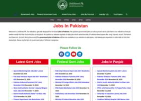 jobstreet.pk