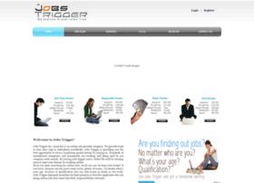 jobstrigger.com