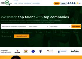jobstt.com