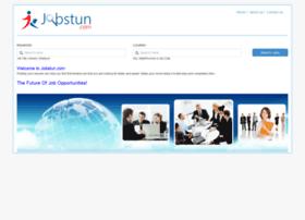 jobstun.com