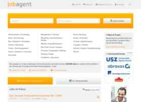 jobsucher.jobagent.ch