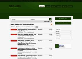jobsusajobs.com