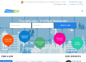jobsviewer.com