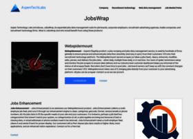 jobswrap.com