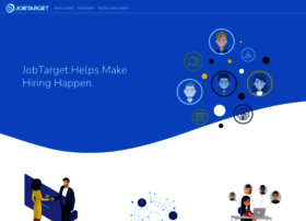 jobtarget.com