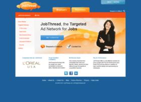jobthread.com
