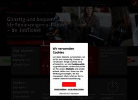 jobticket.de