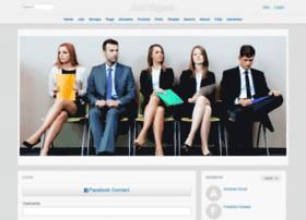 jobtigers.com