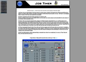 jobtimer.net