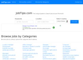 jobtipo.com