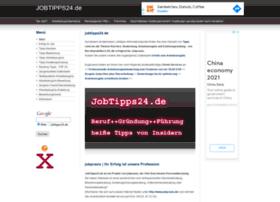 jobtipps24.de