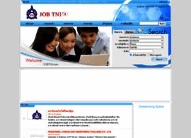 jobtni.com