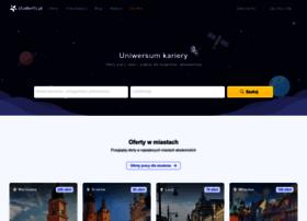 jobtonic.pl